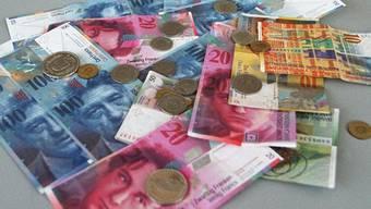 Die Grünen im Kanton Solothurn haben ihr Wahlkampfbudget offengelegt. (Symbolbild)