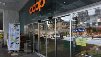 Die Hägendörfer sind gegen längere Ladenöffnungszeiten. Doch das Solothurner Stimmvolk könnte ihnen bei der Abstimmung über das Wirtschafts- und Arbeitsgesetz am 8. März einen Strich durch die Rechnung machen.