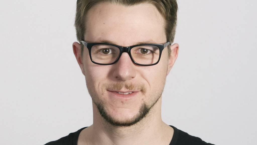 Davoser Architekt ist Nachfolger von  Jon Pult.