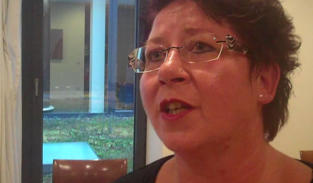 AZK-Präsidentin Daniela Oehrli über Sterbehilfe: «Bewohner sollen selber entscheiden können»