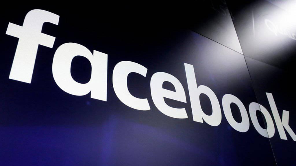 Störungen bei Facebook & Co. weitgehend behoben
