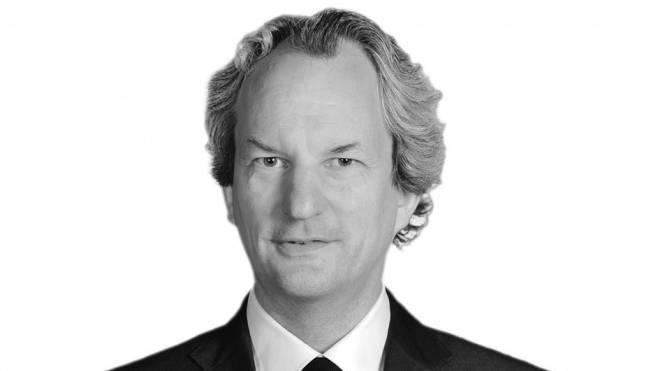 Christian Berzins ist Kulturredaktor.