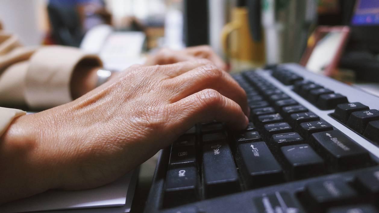 Der Thurgauer Rentner suchte per Chat Kontakt zu einer 13-Jährigen