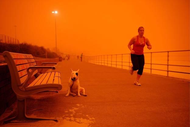 Sandsturm_3