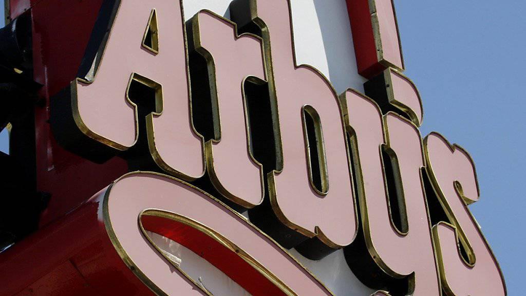 Das US-Fast-Food-Unternehmen Arby's kündigt eine neue Essenskategorie an: Fleischgemüse. (Symbolbild)
