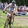 Olympiasiegerin Sabine Spitz kündigte ihren Rücktritt an
