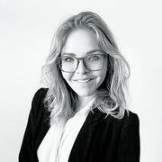 Monia Rosenow