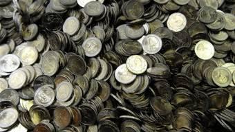 Das Rettungspaket für Portugal umfasst 78 Mrd. Euro (Symbolbild)