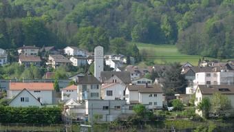 Bleibt in Killwangen die Kirche im Dorf? Die Gemeindeabteilung des Kantons vermittelt nun zwischen den Gemeinderäten. (wal)