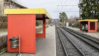 Tramlinien sind die Lebensadern in der Agglomeration Basel. Wer peripher wohnt,                hat oft Pech: Dort ist die öV-Versorgung oftmals nur marginal. Das schlägt sich auch in Statistiken nieder.