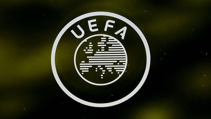 Die UEFA berät derzeit, wie es mit der EM 2020 weitergeht