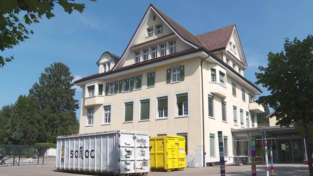 Nach sexuellem Übergriff: Mulmiges Gefühl in Guntershausen