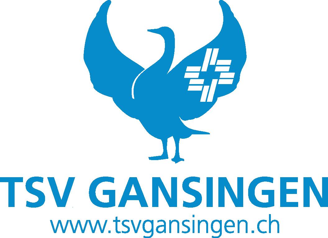 TSV Gansingen