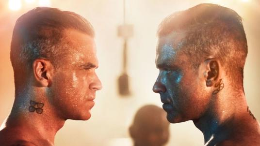 Robbie Williams: Vorverkauf für Letzigrund-Show läuft