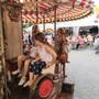 Dorffest Meisterschwanden