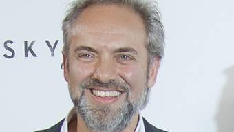 Regisseur Mendes zieht Theater einem neuen Bond-Film vor (Archiv)