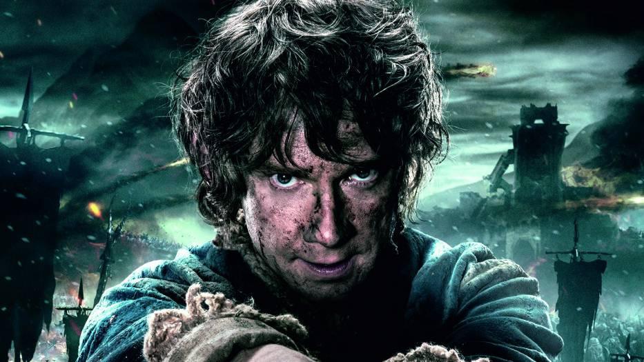 Hobbit-Quiz: Was weisst du über das kleinste Volk Mittelerdes?