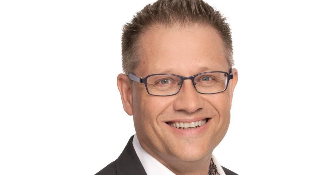 Dr. Lorenz Schmid: «Ich hatte Corona»
