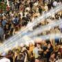 Teaser Bevölkerungsentwicklung