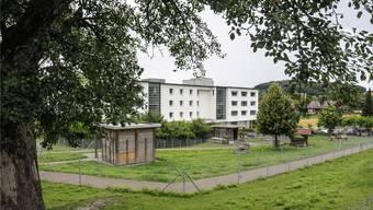 Das Hägglinger Seniorenhuus bekommt mit der Firma Senevita eine neue Besitzerin.
