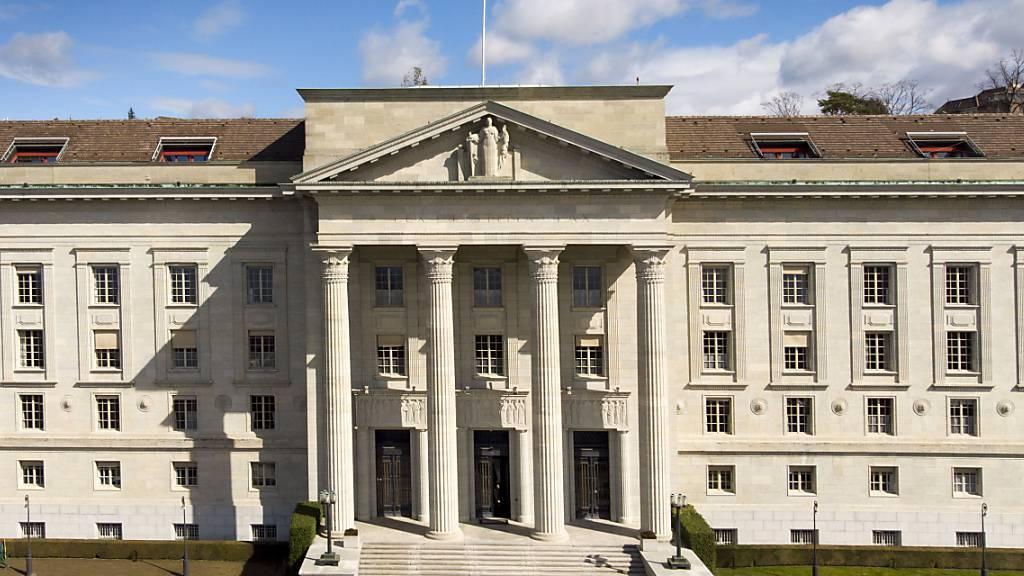Aargauer Obergericht spricht Ehemann frei – Bundesgericht hebt Urteil auf