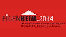 Eigenheim 2014