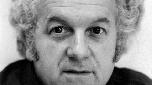 Gottfried Wiedemeier (1929-2018)