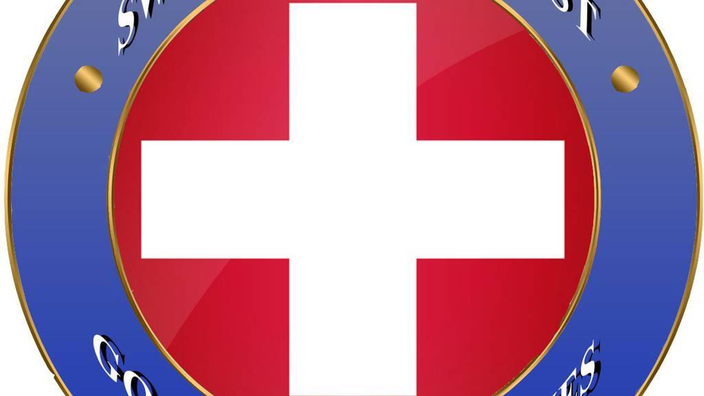 Laut diesem Ostschweizer Satire-Video ist und bleibt die Schweiz die Nummer 1.
