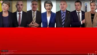 Bildschirmfoto 2020-10-30 um 17.10.12