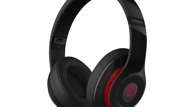 Drahtloser Kopfhörer: Musiker Dr. Dre rief Beats ins Leben