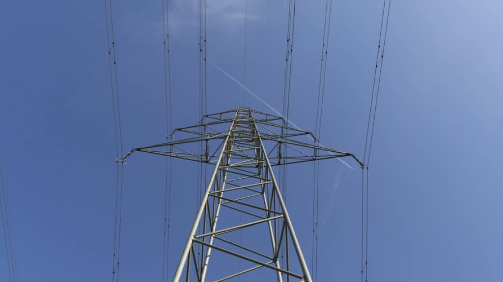 Ohne Stromabkommen signifikante Verteuerung der Energie