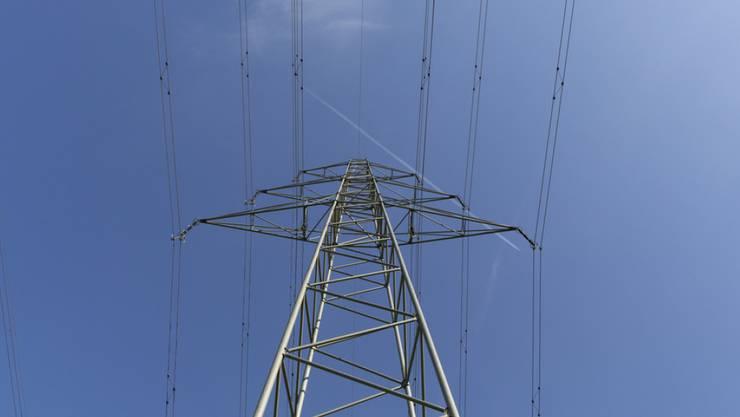 Ohne Stromabkommen mit der EU ist in der Schweiz die Versorgungssicherheit bis 2030 gewährleistet, aber der Verbraucher wird tiefer in die Tasche greifen müssen.