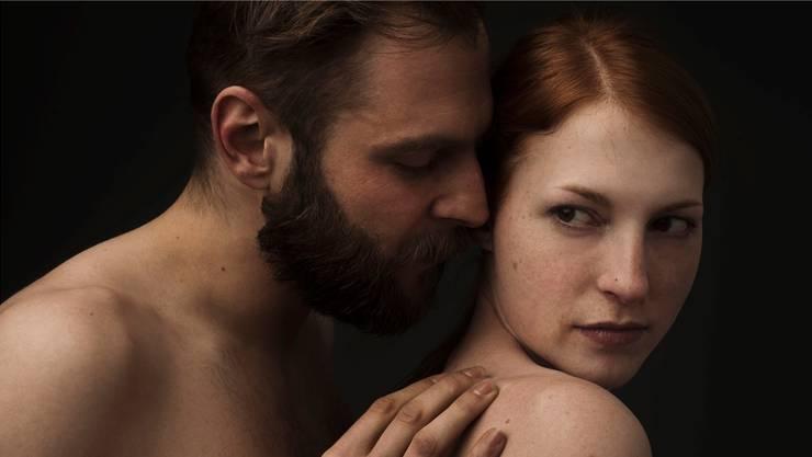 Sex aarau