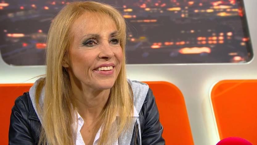 Vera Dilliers neuer Liebhaber