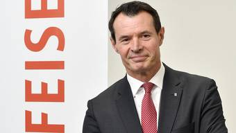 «Mit der Erneuerung des Verwaltungsrats und der Geschäftsleitung von Raiffeisen Schweiz haben die notwendigen Erneuerungen stattgefunden.»