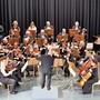 Das Stadtorchester Grenchen kann ausgerechnet im Jubiläumsjahr kein einziges Konzert geben.