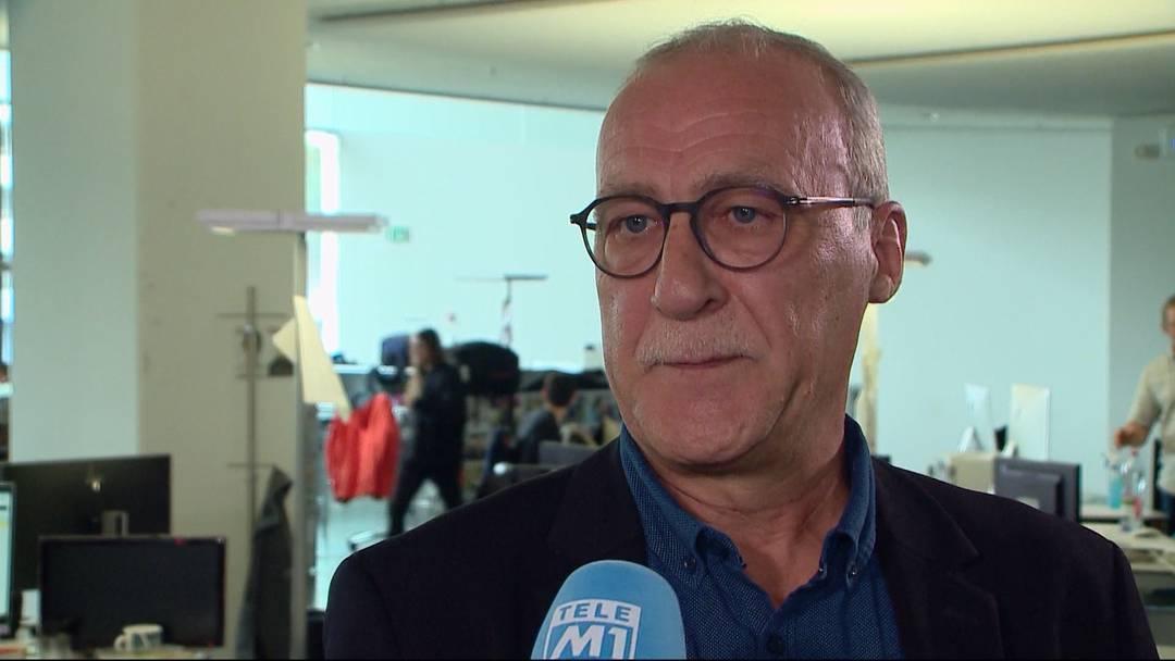 Erste Reaktionen: Schulpflege im Aargau wird abgeschafft