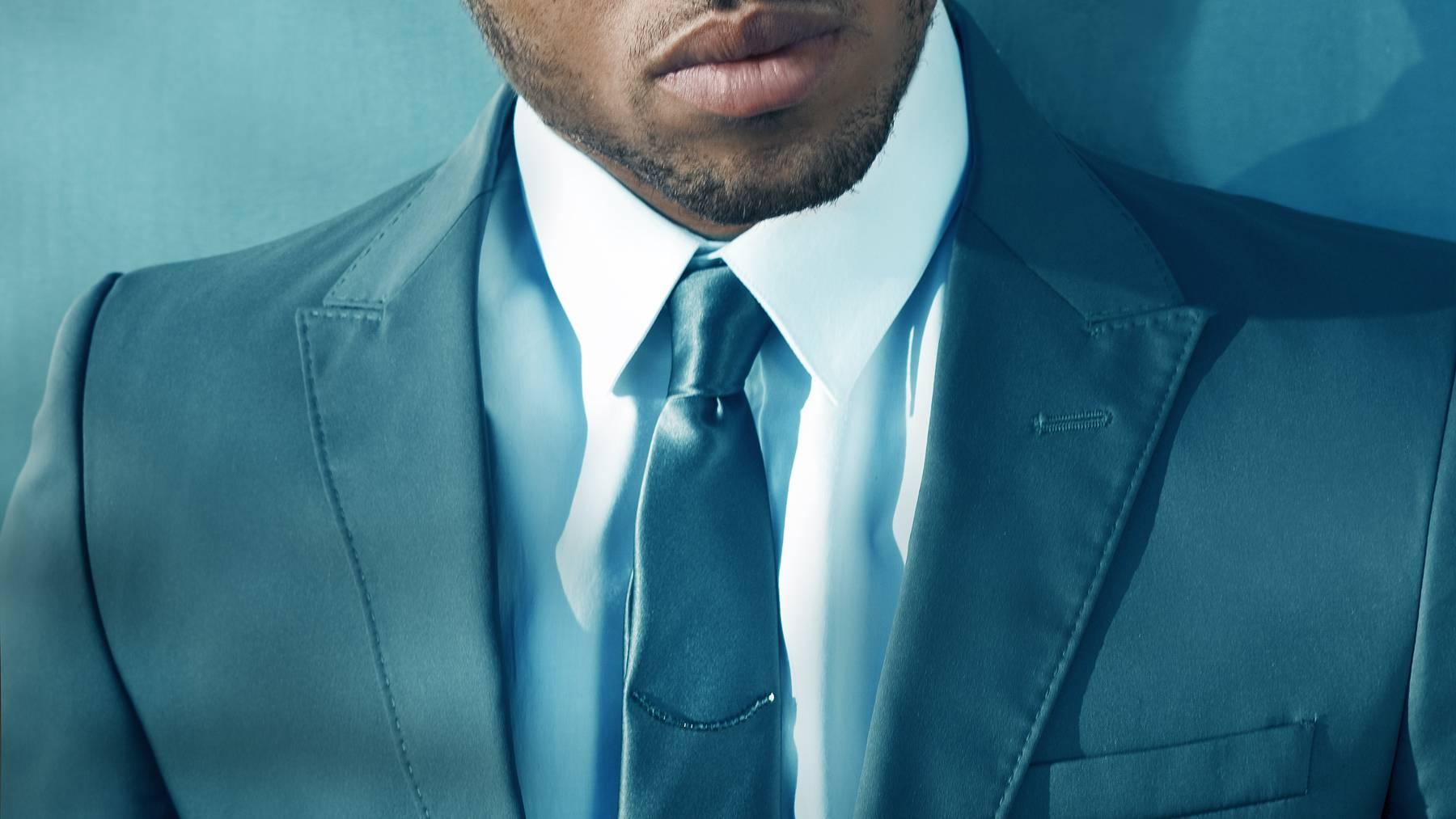 Chris Brown bleibt weitere 131 Tage im Gefängnis