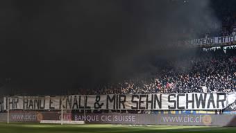 FCB-Fans