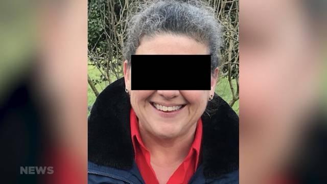 Mordfall Derendingen: Untersuchung gegen verhaftete Frau