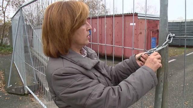 Schon wieder exklusive Wohnwagen in Bremgarten gestohlen