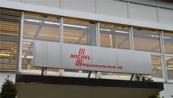 Es gibt erfreuliche Aussichten für die Gläubiger der Michel AG.