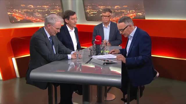 Service-Public-Debatte