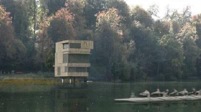 Kanton Luzern untersützt Naturarena mit 7 Millionen Franken