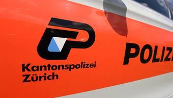 Die Polizei konnte den Dielsdorfer Tankstellenräuber bisher nicht schnappen. (Symbolbild)