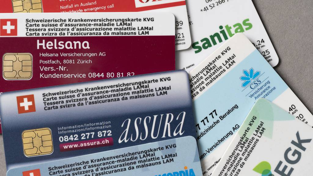 Thurgau will weiter Schwarze Liste für Kinder