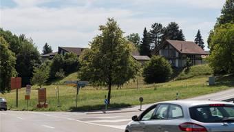 Statt mit einem Fahrverbot wird der Verkehr künftig mittels Lichtsignalanlage gesteuert.
