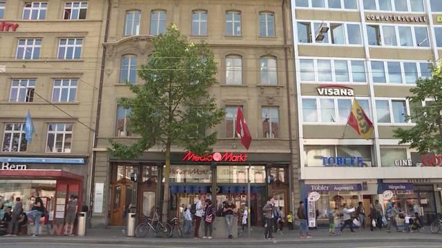 Markthalle Bern: Wieso scheiterte das Umbau-Projekt wirklich?