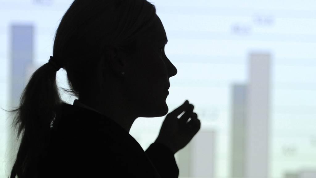 EU-Bericht: Corona zerstört Fortschritte bei Gleichberechtigung