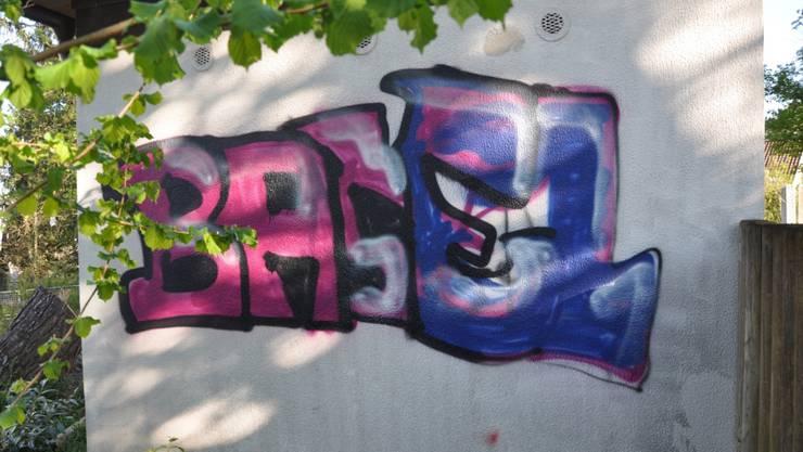 Sprayerei Breitenbach (3)